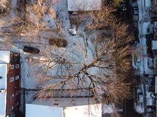 Terrain à vendre à Montréal (Lachine), Montréal (Île), Avenue de Mount Vernon, 21120333 - Centris.ca