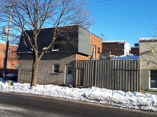 Triplex for sale in Montréal (Le Plateau-Mont-Royal), Montréal (Island), 5380, Rue  Chambord, 22216705 - Centris.ca