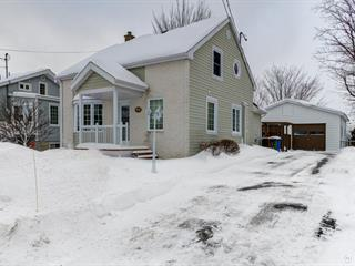 House for sale in Thetford Mines, Chaudière-Appalaches, 397, Rue  Sainte-Julie, 27161755 - Centris.ca