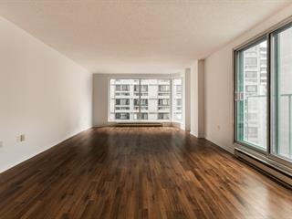 Condo / Apartment for rent in Montréal (Ville-Marie), Montréal (Island), 1625, Avenue  Lincoln, apt. 1003, 11412578 - Centris.ca