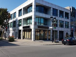 Commercial unit for rent in Montréal (Rosemont/La Petite-Patrie), Montréal (Island), 7010 - 7012, boulevard  Saint-Laurent, suite 301, 20608082 - Centris.ca