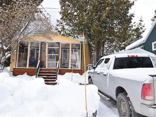 Maison à vendre à Dégelis, Bas-Saint-Laurent, 346, 3e Rue Est, 23383844 - Centris.ca