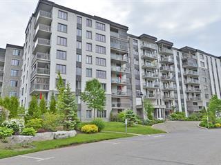 Condo à vendre à Saint-Augustin-de-Desmaures, Capitale-Nationale, 4984, Rue  Lionel-Groulx, app. 712, 21978286 - Centris.ca