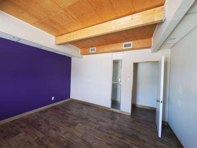 Commercial unit for rent in Lévis (Les Chutes-de-la-Chaudière-Est), Chaudière-Appalaches, 225, Rue  Montfort, suite 400, 28106633 - Centris.ca