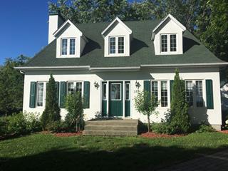 House for sale in Saint-Nazaire-d'Acton, Montérégie, 315, 12e Rang Nord, 22142797 - Centris.ca