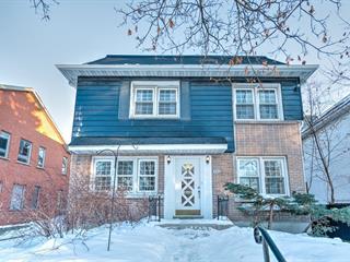 Condo / Apartment for rent in Mont-Royal, Montréal (Island), 546, Avenue  Abercorn, 27478157 - Centris.ca