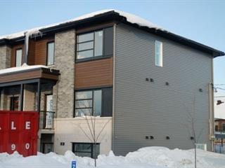 Maison à louer à Beauharnois, Montérégie, 13, Rue  Mastaï-Brault, 26775508 - Centris.ca