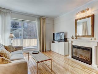 Condo for sale in Montréal (Outremont), Montréal (Island), 258, Avenue  Willowdale, apt. 3, 14031486 - Centris.ca
