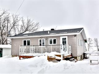 House for sale in Sainte-Cécile-de-Milton, Montérégie, 810, Rang du Haut-de-la-Rivière Sud, 11239270 - Centris.ca
