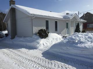 Maison à vendre à Saint-René-de-Matane, Bas-Saint-Laurent, 117, Avenue  Saint-René, 19328555 - Centris.ca