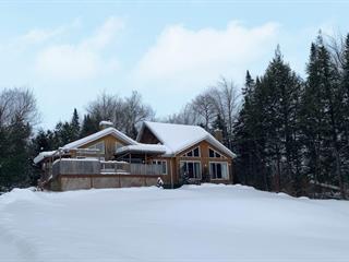 Maison à vendre à Potton, Estrie, 69, Chemin des Cheminots, 18606567 - Centris.ca