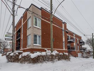 Condo à vendre à Montréal (Ahuntsic-Cartierville), Montréal (Île), 10300, Avenue  Larose, app. 103, 22298537 - Centris.ca
