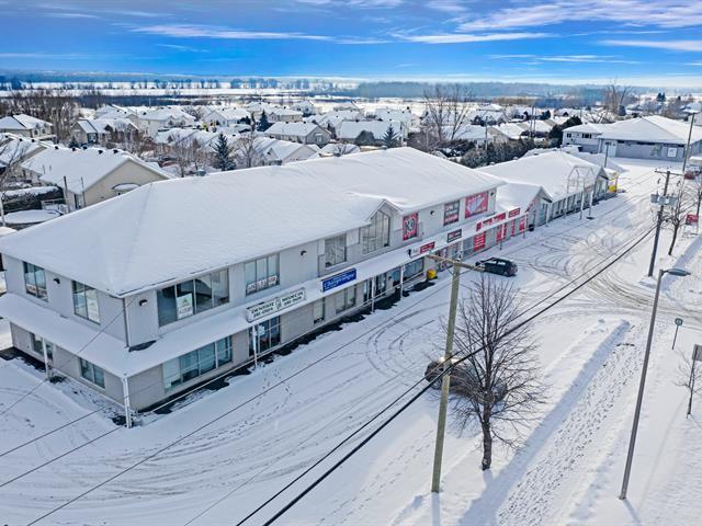 Commercial unit for rent in Gatineau (Masson-Angers), Outaouais, 1100, Chemin de Montréal Ouest, 15563896 - Centris.ca