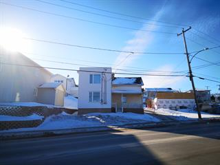 Duplex à vendre à Saguenay (La Baie), Saguenay/Lac-Saint-Jean, 1091 - 1093, boulevard de la Grande-Baie Sud, 19244916 - Centris.ca
