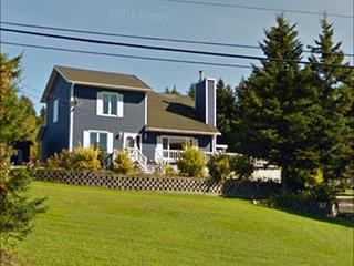 Maison à vendre à Saint-Paul-de-Montminy, Chaudière-Appalaches, 308, Route  216, 17356129 - Centris.ca