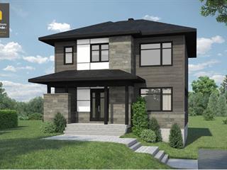 House for sale in Boischatel, Capitale-Nationale, 152, Rue du Sous-Bois, 27296961 - Centris.ca