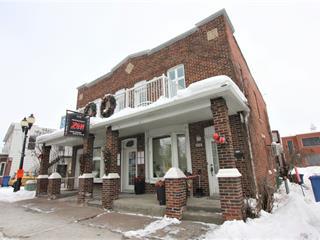 Triplex for sale in L'Assomption, Lanaudière, 370 - 374, boulevard de l'Ange-Gardien, 25931594 - Centris.ca