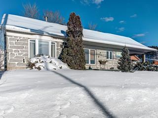 House for sale in Saint-Georges, Chaudière-Appalaches, 14375, boulevard  Lacroix, 25383477 - Centris.ca