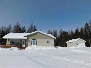 House for sale in Sainte-Justine, Chaudière-Appalaches, 110, Route  204, 18746634 - Centris.ca