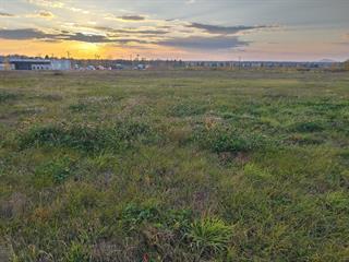 Terrain à vendre à Farnham, Montérégie, Chemin des Coteaux, 20907750 - Centris.ca
