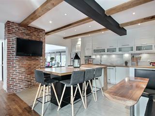 Quadruplex for sale in Boischatel, Capitale-Nationale, 5085 - 5087, Avenue  Royale, 21271118 - Centris.ca