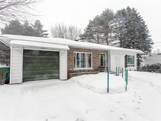 Maison à vendre à Saint-Marc-des-Carrières, Capitale-Nationale, 1280, boulevard  Bona-Dussault, 15199428 - Centris.ca