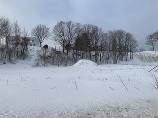 Terrain à vendre à Saint-Laurent-de-l'Île-d'Orléans, Capitale-Nationale, 6120, Chemin  Royal, 23266783 - Centris.ca