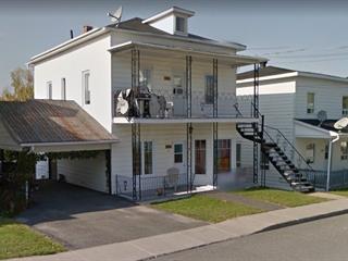 Duplex à vendre à Thetford Mines, Chaudière-Appalaches, 3969, Rue du Lac-Noir, 25638061 - Centris.ca