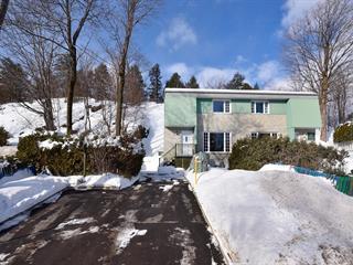 Maison à vendre à Lévis (Les Chutes-de-la-Chaudière-Ouest), Chaudière-Appalaches, 362, Route  Marie-Victorin, 9242510 - Centris.ca