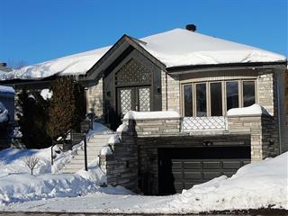 Maison à louer à Hampstead, Montréal (Île), 197, Rue  Finchley, 16368747 - Centris.ca