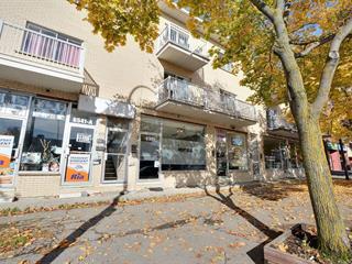 Quadruplex for sale in Montréal (Mercier/Hochelaga-Maisonneuve), Montréal (Island), 6551 - 6553, Rue  Beaubien Est, 28677143 - Centris.ca
