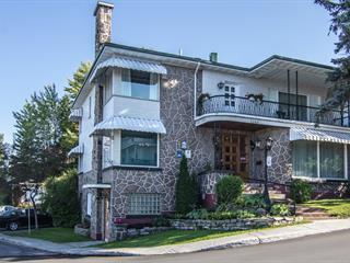 House for sale in Saguenay (Jonquière), Saguenay/Lac-Saint-Jean, 2263, Rue  Saint-Dominique, 20329286 - Centris.ca