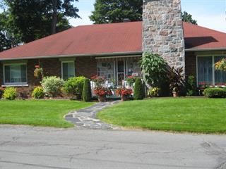 Maison à vendre à Waterloo, Montérégie, 20, Rue  Clark, 9711856 - Centris.ca