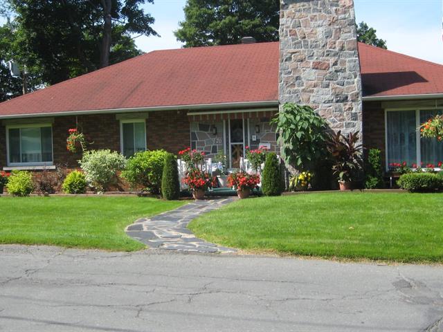 House for sale in Waterloo, Montérégie, 20, Rue  Clark, 9711856 - Centris.ca