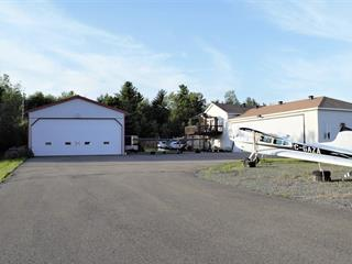 Commercial building for sale in Lachute, Laurentides, 2, Rue  Ader, 18170653 - Centris.ca