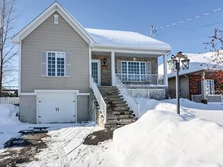 Maison à vendre à Mirabel, Laurentides, 8700, Rue du Maréchal-Ferrant, 26188312 - Centris.ca