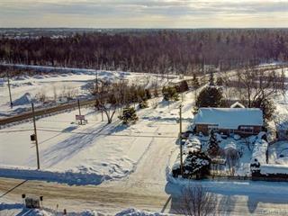 Terrain à vendre à Lachute, Laurentides, 419Z, Rue de Chatham, 22683520 - Centris.ca