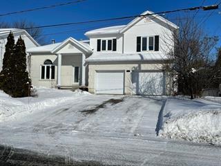 House for sale in Drummondville, Centre-du-Québec, 695, Rue du Richelieu, 26863482 - Centris.ca