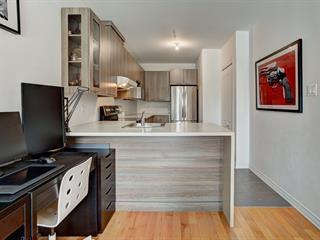 Condo for sale in Montréal (Le Plateau-Mont-Royal), Montréal (Island), 5415, Rue  Saint-Denis, apt. 203, 27202704 - Centris.ca