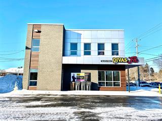Bâtisse commerciale à vendre à Saint-Jean-sur-Richelieu, Montérégie, 664, boulevard du Séminaire Nord, 26160367 - Centris.ca