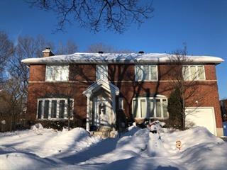 Maison à louer à Mont-Royal, Montréal (Île), 585, Avenue  Mitchell, 12699781 - Centris.ca