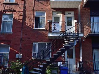Triplex for sale in Montréal (Verdun/Île-des-Soeurs), Montréal (Island), 126 - 130, Rue  Lafleur, 23154939 - Centris.ca