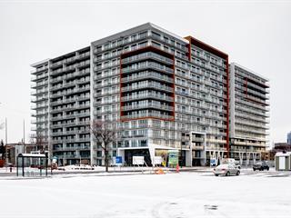 Condo à vendre à Québec (Sainte-Foy/Sillery/Cap-Rouge), Capitale-Nationale, 937, Avenue  Roland-Beaudin, app. 1112, 15857056 - Centris.ca