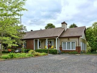 Maison à vendre à Sainte-Julienne, Lanaudière, 2470, Route  125, 24556151 - Centris.ca