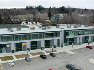 Commercial unit for rent in Gatineau (Buckingham), Outaouais, 117, Avenue  Lépine, suite 117, 26441506 - Centris.ca