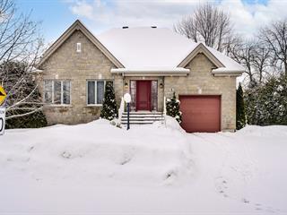 Maison à vendre à Pointe-des-Cascades, Montérégie, 6, Rue  De Lery, 11359017 - Centris.ca