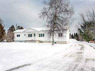 Maison mobile à vendre à Saint-Ubalde, Capitale-Nationale, 344, Rue  Saint-Paul, 12067749 - Centris.ca
