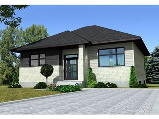 House for sale in Saint-Agapit, Chaudière-Appalaches, 1010, Avenue  Boucher, 20335686 - Centris.ca