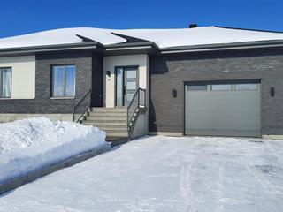 House for sale in Maskinongé, Mauricie, 35, Rue des Cerisiers, 11903015 - Centris.ca
