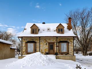 Maison à vendre à Pointe-des-Cascades, Montérégie, 146, Chemin du Fleuve, 26295635 - Centris.ca